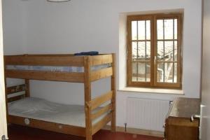 chambre109
