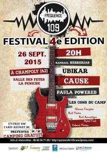 Affiche-festival 2015